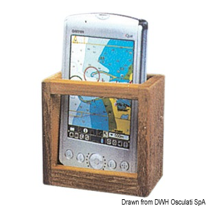 ARC GPS holder