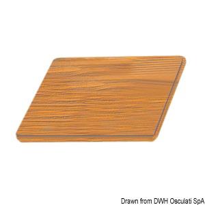 ARC chopping board