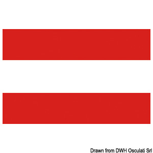 Flag - Austria title=