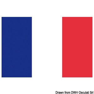 Flag - France title=