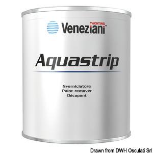 VENEZIANI Gel Aquastrip