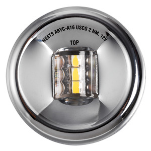Mouse Stern navigation lights up to 20 m title=