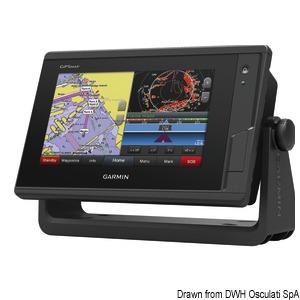 GPSMAP™ GARMIN