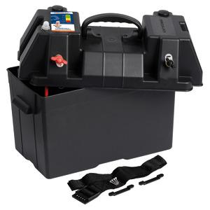 Power Center battery box title=