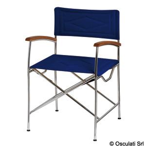 DOLCE VITA chair title=