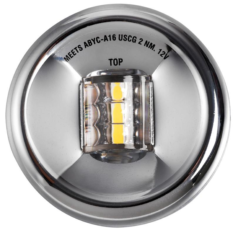 Luci di via Mouse a LED fino a 20 m