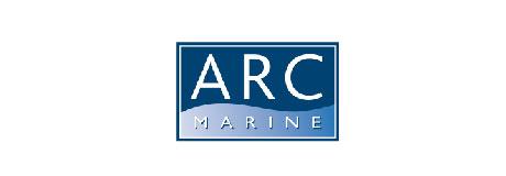 Arc-Marine
