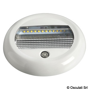 LED ceiling light title=