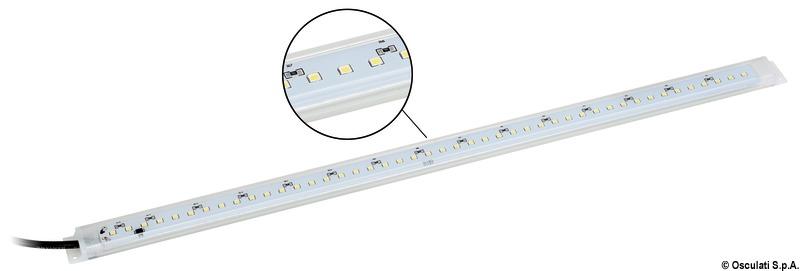Led Light Strip 508 Mm 12v