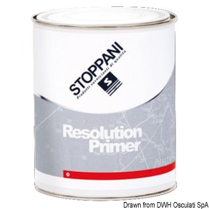 Resolution Primer STOPPANI LECHLER title=