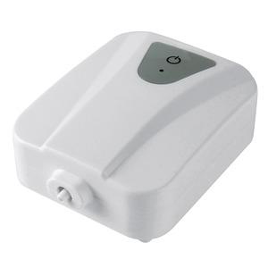 Автоматический аэрационный компрессор для улова