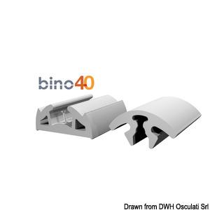 Защитный профиль BINO title=