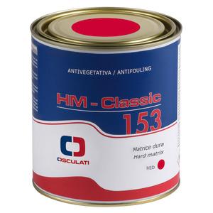 HM Classic 153 antifouling paint
