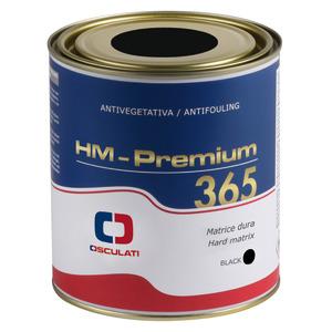 Αντιρρυπαντικο HM Premium 365 title=