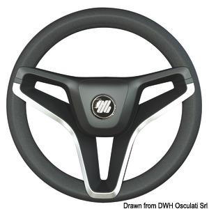 ULTRAFLEX Portofino wheel title=