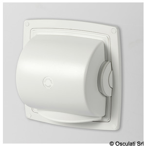 DryRoll toilet paper stand OCENAIR title=