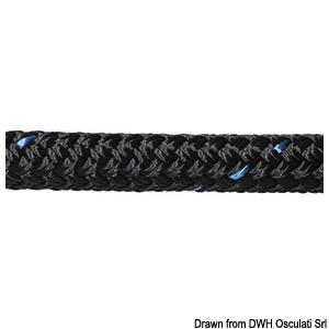MARLOW mooring lines - Blue Ocean title=