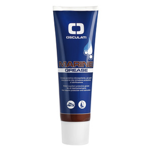 Marine Grease protective grease title=
