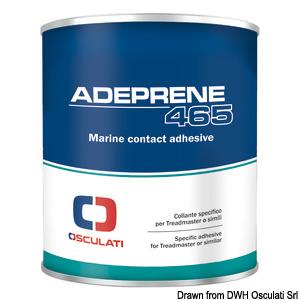 Adeprene 465 ειδική κόλλα ειδικά για Treadmaster title=