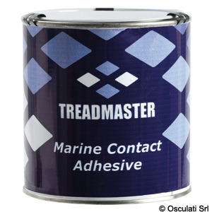 TREADMASTER special adhesive title=