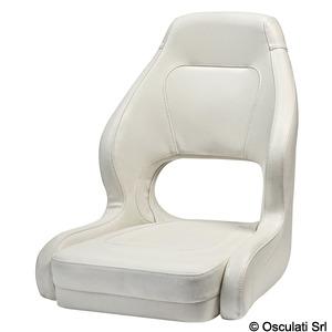 Ανατομικό κάθισμα De Luxe title=