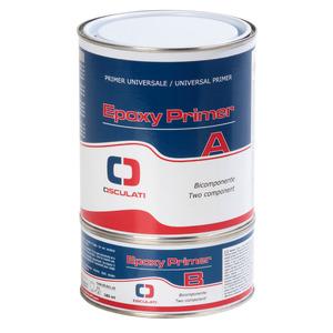 Two-component epoxy primer title=