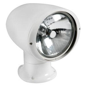 Night Eye Evo electrically-operated light title=