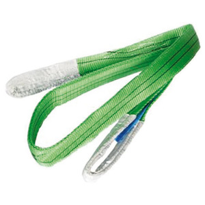 Straps ideal for mooring to the ground title=