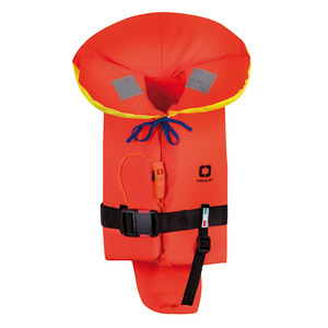 Isabel lifejacket 100N (EN 12402-4)