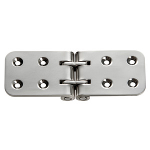 180° rotation tip-top precision hinge title=