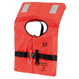 ITALIA 7 basic lifejacket - 100N (EN ISO 12402-4) title=