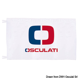 Σημαία title=