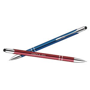 Στυλό title=