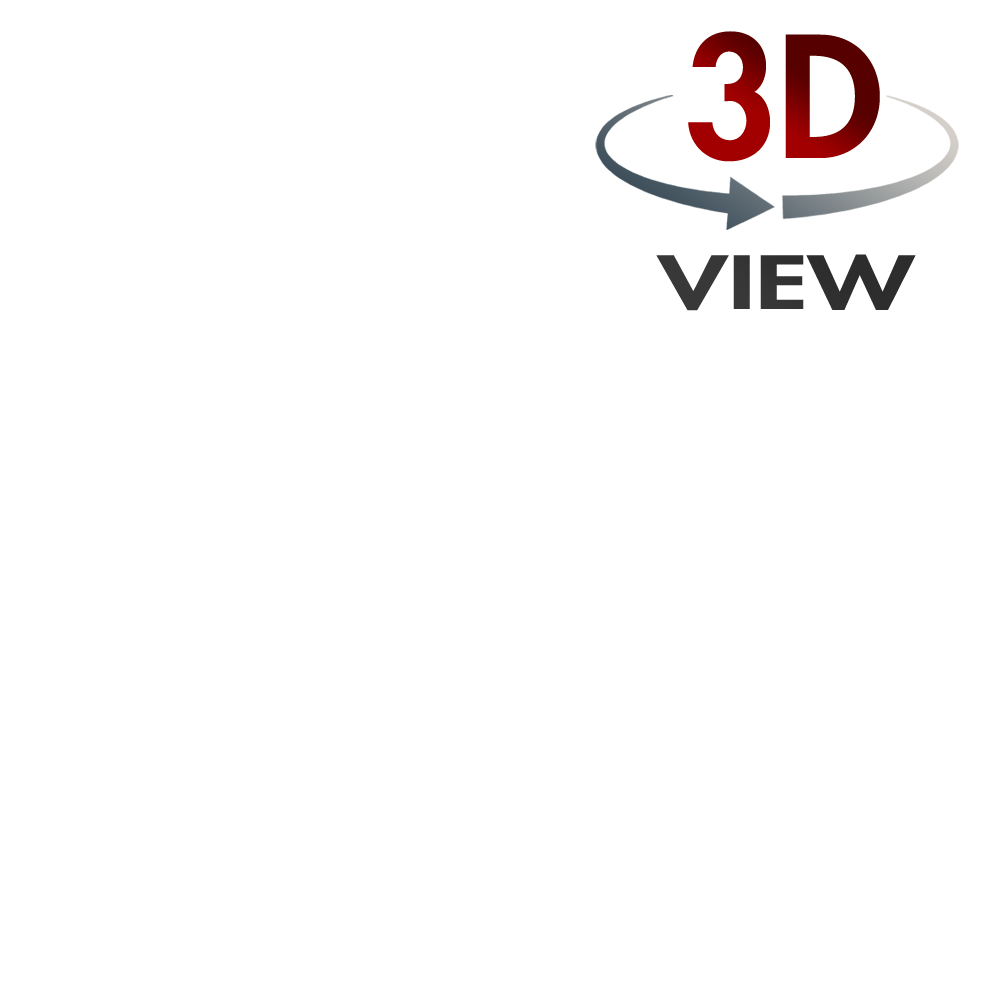 3dview2.png